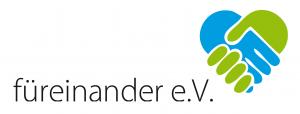 Logo Füreinander