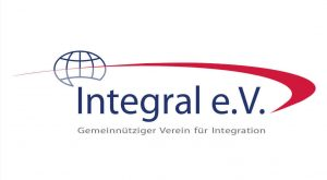 Logo Integral