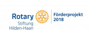 Logo Rotarier