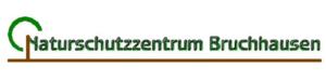 Logo Bruchhausen