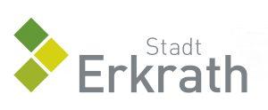 Logo Stadt Erkrath