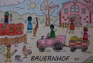 Pfiffikus_Bauernhof