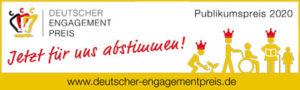 Deutscher Engagementpreis_quer