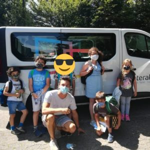 SummerSchool_Bus